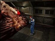 RE2(1998)G5-Defeated-2