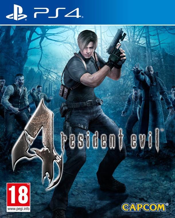 RE4 PS4 EUR.jpg