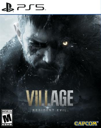 EN Cover