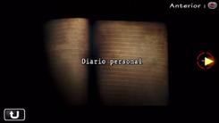 Diario personal.png