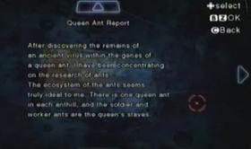 Informe de la hormiga reina.png