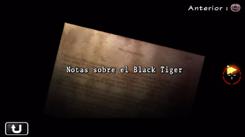 Notas sobre el Black Tiger.png