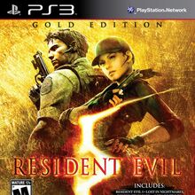 RE5 Gold Edition ps3.jpg