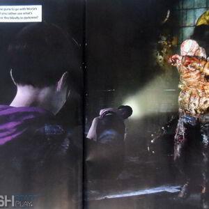 Resident-Evil-Revelations-2-1.jpg