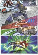 BIO HAZARD 2 VOL.2 - page 13