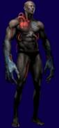 Outbreak - Thanatos Artwork