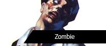 Enemigos de Resident Evil 2