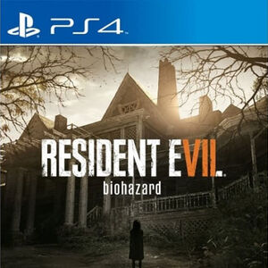 RE7 cover ps4.jpg