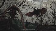 Resident Evil Village Fallow Plot (4)