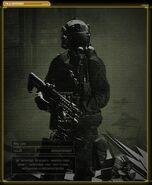 S.C.D.T. Bravo 1 (3)