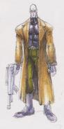T-00 proto concept art 2
