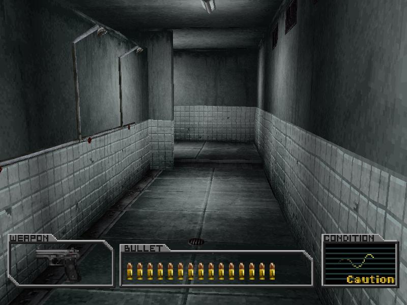 Bathroom (prison)