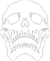 RERES Icon MM Bioweapon.png