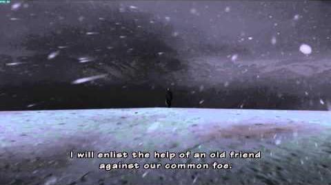 Dark Legacy 1 opening