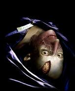 ZombieBodyBagRE2