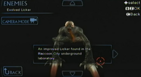 Evolved Licker (Archivo).png