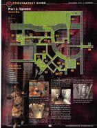 GamePro №136 Jan 2000 (13)