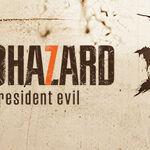 Biohazard 7 header.jpg