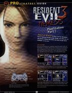 GamePro №137 Feb 2000 (5)
