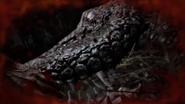 GatorDeathBite
