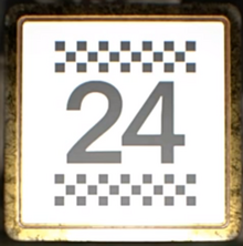Go for 24.png