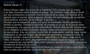 Helena Harper 2.png