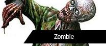 Enemigos de Resident Evil