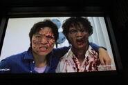 Zombie(RE7) 5