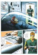 BIO HAZARD 2 VOL.55 - page 14