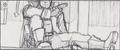 Boy Meets Girl storyboard 2