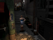 RE3 D Shopping District Alley 4