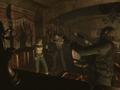 Resident Evil 0 screenshot7