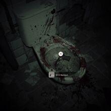 Resident Evil 7 Teaser Beginning Hour M19 Handgun location.jpg
