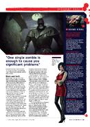 Xbox Official Magazine January 2019 (7)