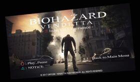 BIOHAZARD VENDETTA Z Infected Experience.jpg