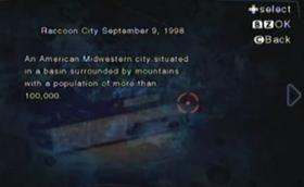 Raccoon City 9 de Septiembre, 1998.png