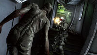 14-resident-evil-revelations-unveiled-edition-3