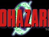 Resident Evil 0 (Nintendo 64)
