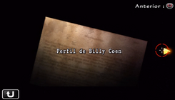 Perfil de Billy Coen.png