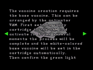 RE2 Vaccine synthesis 05