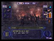 Resident Evil Outbreak items - Detonator Main Unit 01