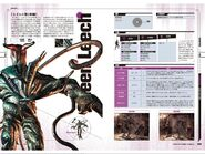 Biohazard 0 KAITAISHINSHO - pages 082-083
