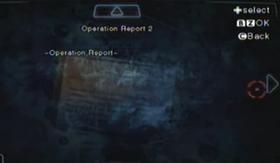 Informe de Operaciones 2.png