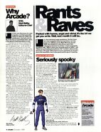 Arcade №1 (Dec, 1998) (1)