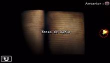 Notas de Dario.png