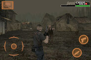 RE4 Mobile3