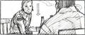 Resident Evil 6 storyboard - Fallen Hero 11