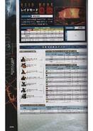 BIOHAZARD REVELATIONS 2 ULTIMANIA - page 446