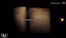 Diario de Jill.png