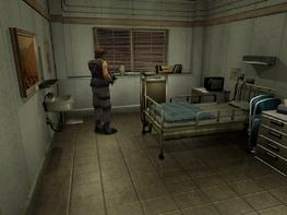 Hospital1-0.png